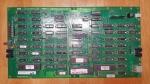 SIGMA LC-CPU-3
