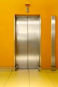 dver_lifta
