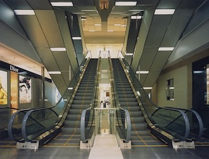 escalator9