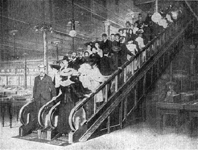 first_escalator