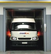 lift_auto2