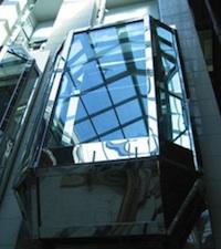 lift_pan2